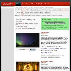 Web widgets, desktop widgets, widget resources, samples, tutorials