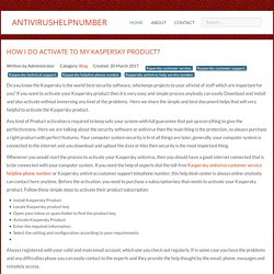 Antivirus Customer Service Helpline (antivirushelpnumber) | Pearltrees