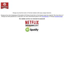 audiobook torrent gratis