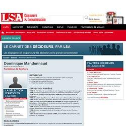 b63fc43cc41 Dominique Mandonnaud   Tout savoir sur Dominique Mandonnaud