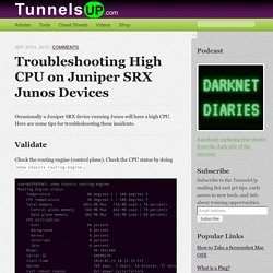 juniper junos show serial number