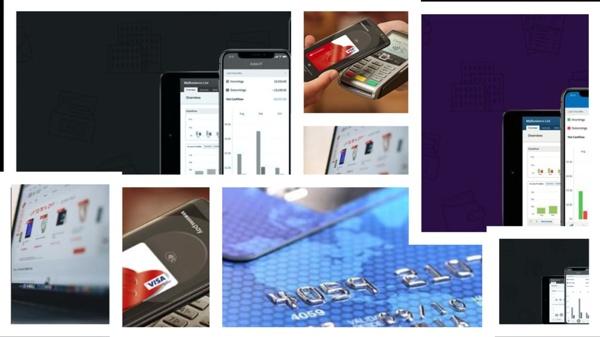 Credit Card Machine httpmerchantcards.co.uk
