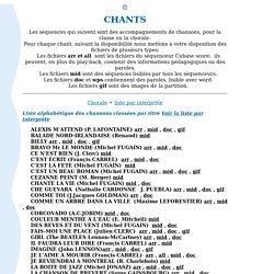 AFRICAN TÉLÉCHARGER RICOCHETS PARIS GRATUITEMENT DES