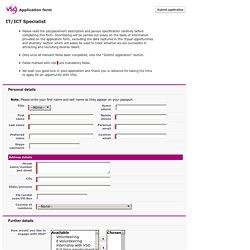 Free Download Photoshop Vector Stock image Via Torrent Zippyshare