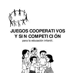 Juegos Cooperativos Pearltrees