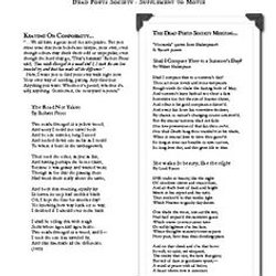 dead poets society free mp4 download