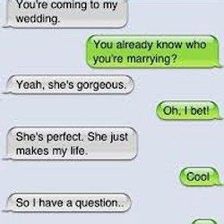text joke pearltrees