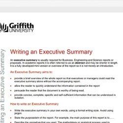 Executive Summary Pearltrees