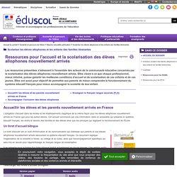 Traduction Portugais Français Traducteur En Ligne Lexilogos