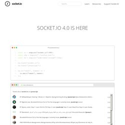 Development - WebDesign | Pearltrees