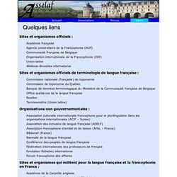 dictionnaire francais mediadico