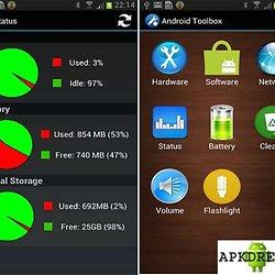 apex launcher pro key apk download