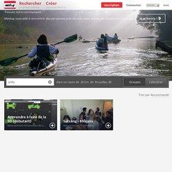 www 3d rencontres com