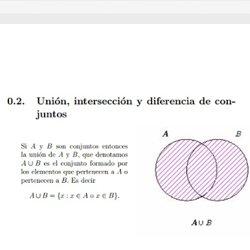 Operaciones entre conjuntos pearltrees virtualunalcursosciencias2001005leccionesca ccuart Choice Image