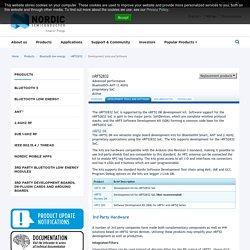 Generic freertos edition cortex-m3 book epub download tutorial