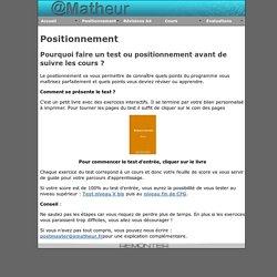 Almanach ou dictionnaire des nombres curiosits et proprits matheur cfg remiseniv individualise fandeluxe Choice Image