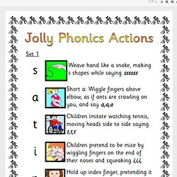 Worksheet Phonics Worksheets For Adults Pdf pre literacy phonics letters pearltrees www communication4all co ukphonicsjp action sheets pdf