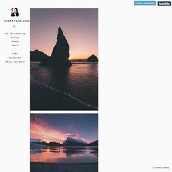 Tumblr Backgrounds Tumblr Themes Amazing Backgrounds