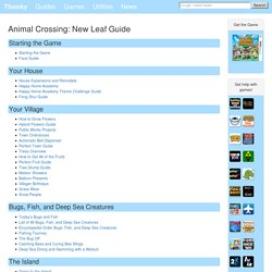 Marvelous Animal Crossing New Leaf Pearltrees Hairstyles For Women Draintrainus
