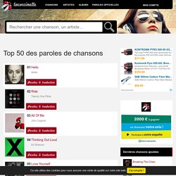 LA CHANSON DE ZAHO TOURNER LA PAGE GRATUITEMENT