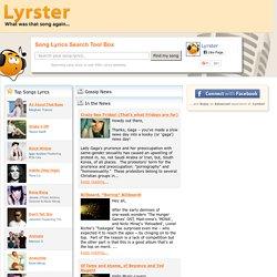 Online dating college educated lyrics