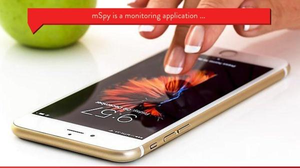 CELL PHONE SPY APP httpcellphonetrackapp.net