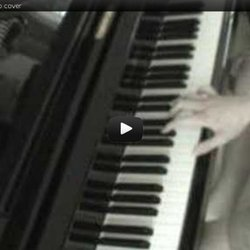 Pink floyd piano covers   Pearltrees