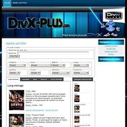 Les meilleurs site pour télécharger films et séries youtube.