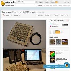 Arduino - Mini HDC   Pearltrees