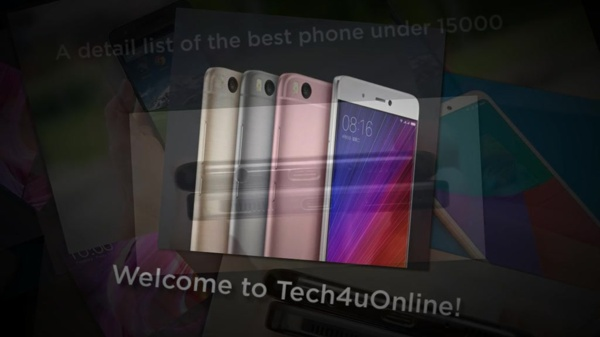 Best Phone Under 15000 Review