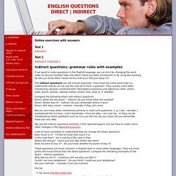 simple english learning books pdf