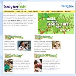 family tree free family trees and family history pearltrees