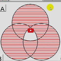 Operaciones entre conjuntos pearltrees operaciones con conjuntos en diagramas de venn ccuart Choice Image