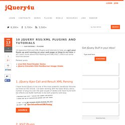 Visual jQuery 1.2.6 | Pearltrees