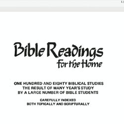Bible doctrines pearltrees bible readings for the home circlepdf applicationpdf malvernweather Images