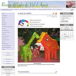 Dinosaures Projet Voyage Dans Le Temps Pearltrees