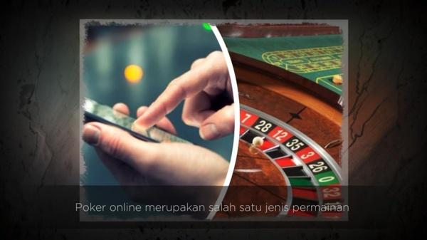 Judi Online Dominoqq Terpercaya 2019 Cebanqq httpsceban.poker