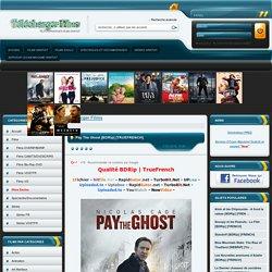 Telecharger films   site de telechargement gratuit de films   Pearltrees 504345f11a75