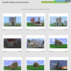 Recently Updated Minecraft Projects with MCEdit Schematic ... on minecraft controls, minecraft adventure time, minecraft tools, minecraft kingdom map, minecraft wool art, minecraft charts, minecraft at at, minecraft projects, minecraft nether dragon, minecraft stuff, minecraft lighthouse, minecraft 747 crash, minecraft ideas, minecraft books, minecraft texture packs, minecraft dragon head, minecraft bom, minecraft airport, minecraft designs,