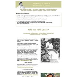 family echo free online family tree maker pearltrees