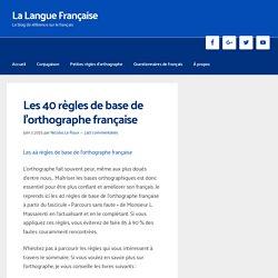 PARTONS VITE GRATUITEMENT KAOLIN TÉLÉCHARGER