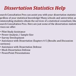 download essays in english topics pakistan