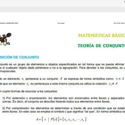 Operaciones entre conjuntos pearltrees fcaunamdocsapuntesmatematicas01 teoria de ccuart Choice Image