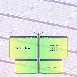 mcode latex package download