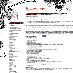 Butterfly tattoo vectors, photos and psd files | free download.