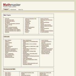math worksheet : worksheet websites  pearltrees : Math Worksheets Websites