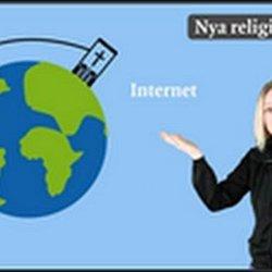 vad är religiösa livsåskådningar