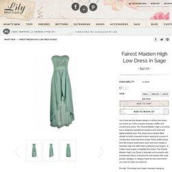 7fbddaeef13 Lily Boutique Lily Boutique Juniors Online Boutique sells Boutique ...