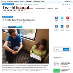pbl teaching and learning template pearltrees
