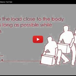 manual handling training back to basics youtube pearltrees rh pearltrees com youtube manual handling essentials youtube manual handling essentials